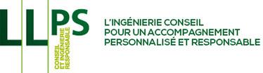 LLPS logo