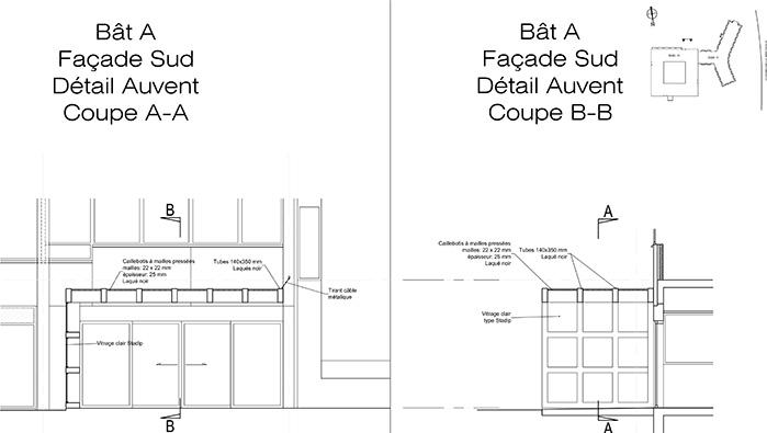 llps bureau d 39 tudes techniques crca llps bureau d 39 tudes techniques. Black Bedroom Furniture Sets. Home Design Ideas