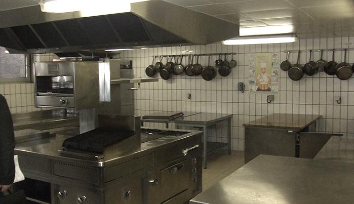 cuisines-saint-maur-des-fosses