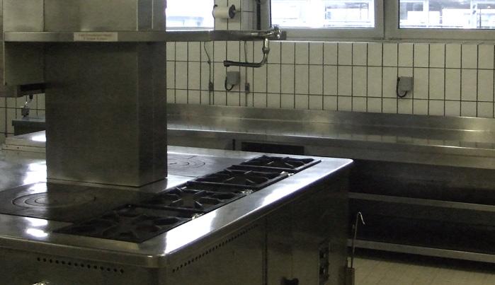 llps bureau d 39 tudes techniques cuisine centrale de saint maur des foss s llps bureau d. Black Bedroom Furniture Sets. Home Design Ideas