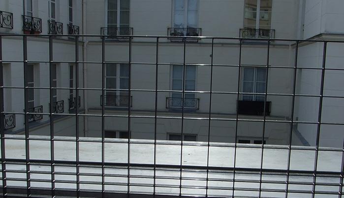 llps-rue-barbette-b