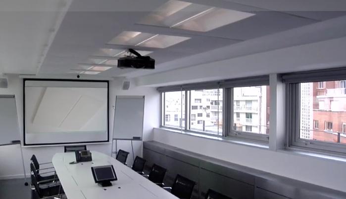 llps-rue-vineuse-bureaux