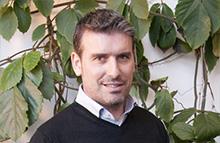 Jose-Da-Silva