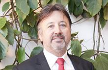 Michel-Rouille