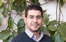 Mohamed-Douhi