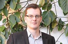 Nicolas-Foy